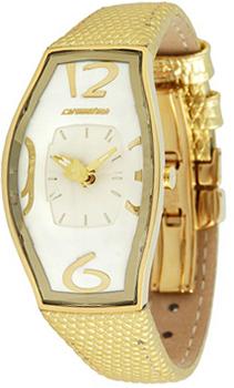 fashion наручные  женские часы Chronotech CT.7932L-06. Коллекция Ladies