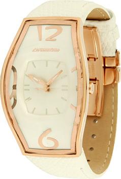 fashion наручные  мужские часы Chronotech CT.7932M-19. Коллекция Gents
