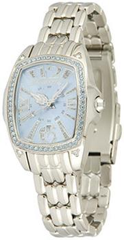 fashion наручные  женские часы Chronotech CT.7948LS-01M. Коллекция Ladies