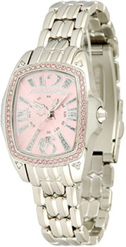 fashion наручные  женские часы Chronotech CT.7948LS-07M. Коллекция Ladies