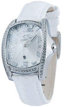 fashion наручные  мужские часы Chronotech CT.7988LS-09. Коллекция Gents