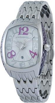 fashion наручные  женские часы Chronotech CT.7998L-16M. Коллекция Ladies