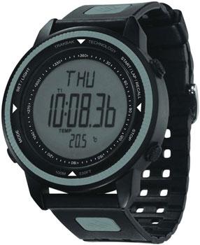 fashion наручные  мужские часы Columbia CT011-001. Коллекция Switchback