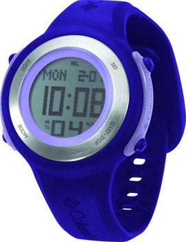fashion наручные  женские часы Columbia CT012-510x. Коллекция Comet