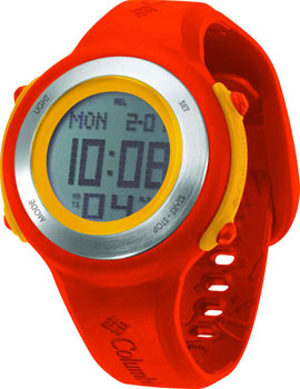 fashion наручные  женские часы Columbia CT012-800x. Коллекция Comet