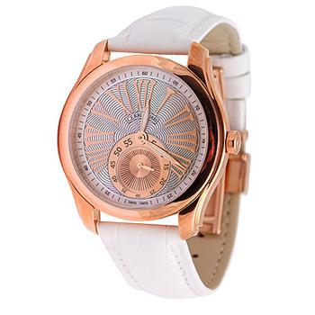 fashion наручные  женские часы Cerruti 1881 CT100292X01. Коллекция Tradizione