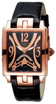 fashion наручные  мужские часы Cerruti 1881 CT100762S01. Коллекция Scala
