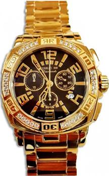 fashion наручные  женские часы Cerruti 1881 CT64201006. Коллекция Ladies