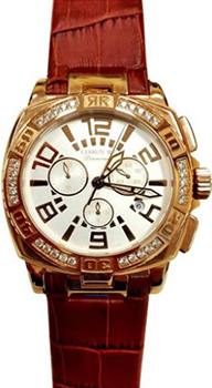 fashion наручные  женские часы Cerruti 1881 CT64201009. Коллекция Ladies