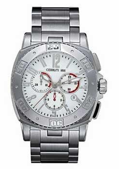 fashion наручные  женские часы Cerruti 1881 CT64641X403074. Коллекция Ladies