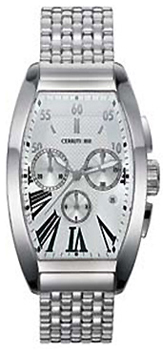 fashion наручные  женские часы Cerruti 1881 CT67241013. Коллекция Ladies