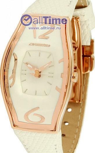 Женские наручные fashion часы в коллекции Prisma Chronotech