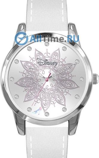 Женские российские часы в коллекции Золушка Disney by RFS