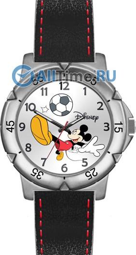 Женские российские часы в коллекции Классические герои Disney by RFS