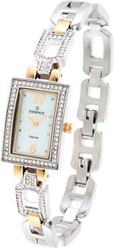 Наручные  женские часы Essence D455.220. Коллекция Femme