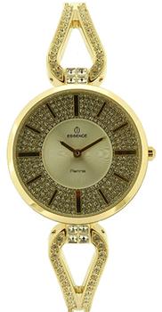 Наручные  женские часы Essence D596.110. Коллекция Diamond