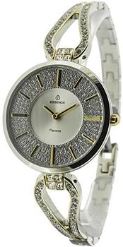 Наручные  женские часы Essence D596.270. Коллекция Diamond