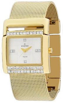 Наручные  женские часы Essence D636.130. Коллекция Femme