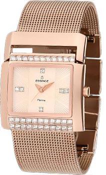 Наручные  женские часы Essence D636.410. Коллекция Femme