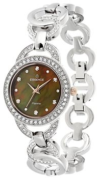 Наручные  женские часы Essence D639.340. Коллекция Femme