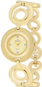 Наручные  женские часы Essence D644D.110. Коллекция Diamond