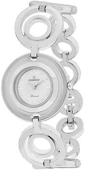 Наручные  женские часы Essence D644D.330. Коллекция Diamond
