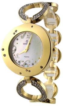 Наручные  женские часы Essence D684.120. Коллекция Femme