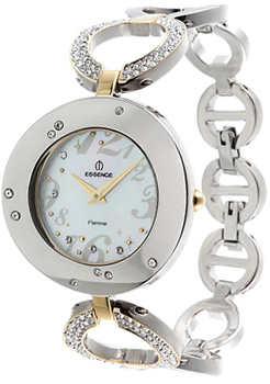 Наручные  женские часы Essence D684.220. Коллекция Femme