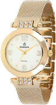 Наручные  женские часы Essence D686.110. Коллекция Femme