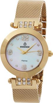 Наручные  женские часы Essence D686.120. Коллекция Femme