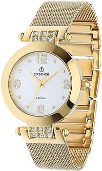 Наручные  женские часы Essence D686.130. Коллекция Femme