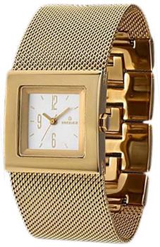 Наручные  женские часы Essence D696.130. Коллекция Femme