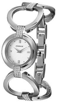 Наручные  женские часы Essence D701.330. Коллекция Femme