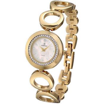 Наручные  женские часы Essence D717.120. Коллекция Femme