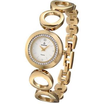Наручные  женские часы Essence D717.130. Коллекция Femme