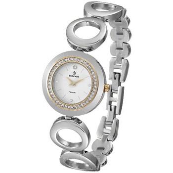 Наручные  женские часы Essence D717.230. Коллекция Femme