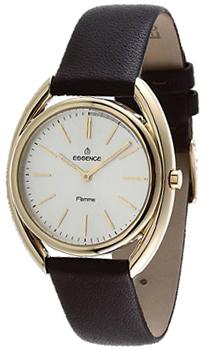 Наручные  женские часы Essence D719.112. Коллекция Femme