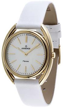 Наручные  женские часы Essence D719.423. Коллекция Femme