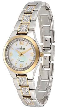 Наручные  женские часы Essence D750.220. Коллекция Femme