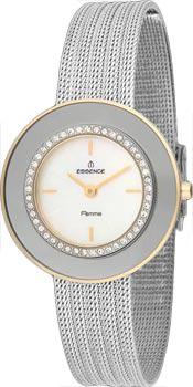 Наручные  женские часы Essence D754.220. Коллекция Femme