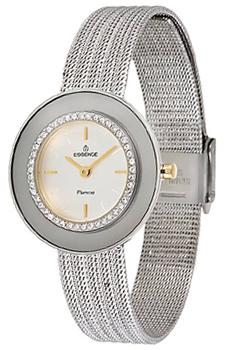 Наручные  женские часы Essence D754.230. Коллекция Femme
