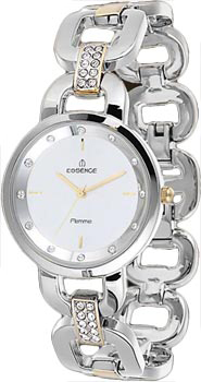Наручные  женские часы Essence D755.230. Коллекция Femme