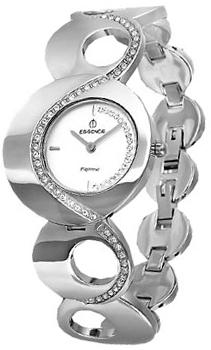 Наручные  женские часы Essence D758.330. Коллекция Femme