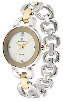 Наручные  женские часы Essence D775.230. Коллекция Femme
