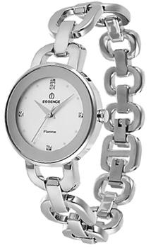 Наручные  женские часы Essence D775.330. Коллекция Femme