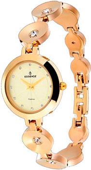 Наручные  женские часы Essence D778.120. Коллекция Femme