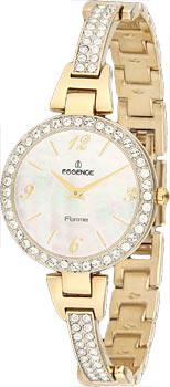 Наручные  женские часы Essence D782.120. Коллекция Femme