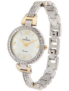 Наручные  женские часы Essence D782.230. Коллекция Femme