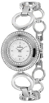 Наручные  женские часы Essence D785.330. Коллекция Femme