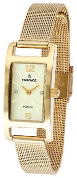 Наручные  женские часы Essence D792.110. Коллекция Femme